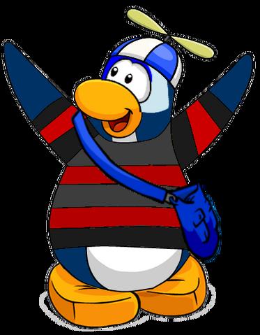 File:Custom-penguin1.png