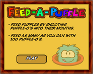 Feedapufflerules