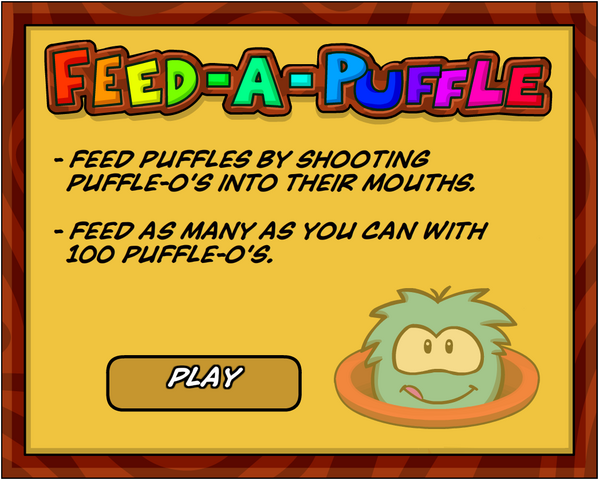File:Feedapufflerules.PNG