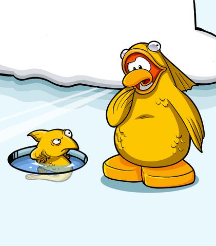 File:Fish Costume card image.png
