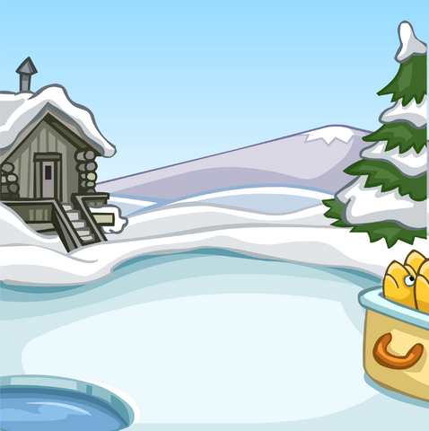 File:Ice Fishing Background.PNG