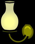 Single Wall Light sprite 003