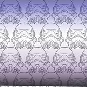 Stormtrooper Legion Background