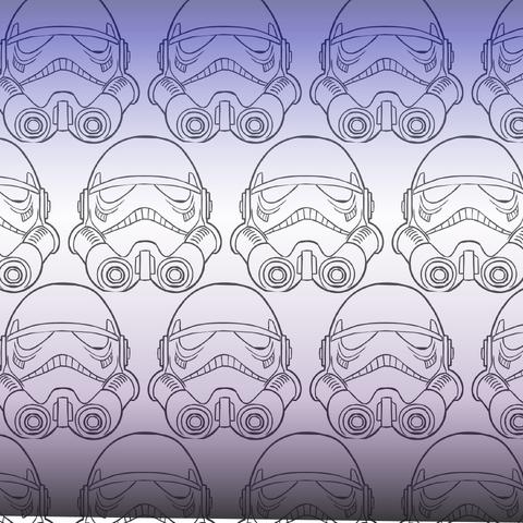 File:Stormtrooper Legion Background.png