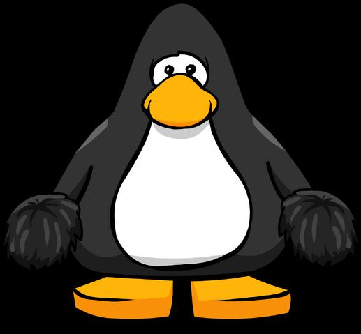 File:Black Pompoms on a Player Card.png