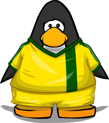 File:Clothing 24127 player card.png