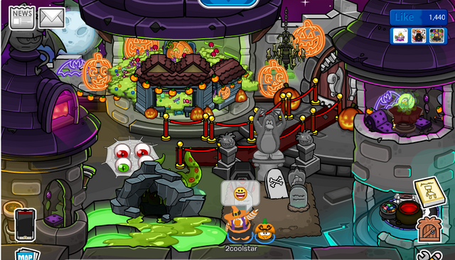 File:HalloweenIgloo-0.png