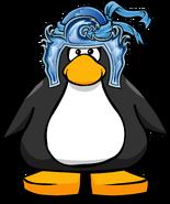 Helmet of Oceans PC