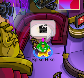 File:Limo sneak peek by Polo Field.png