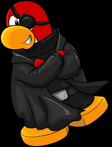 File:Penguin168.png