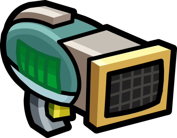 File:TraceTracker 100 EPF Inventory Icons 412.png