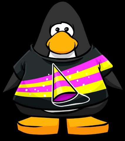 File:Betahatt-shirtPC.png