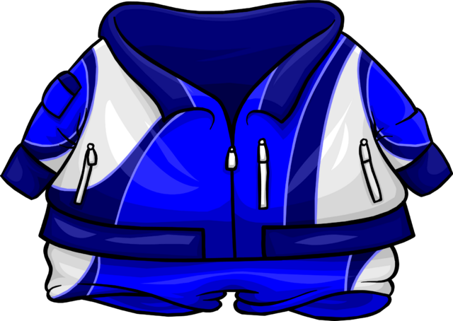 File:BlueTracksuit.png