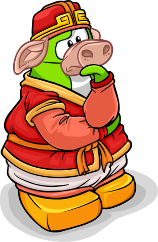 File:Funny Pig.PNG