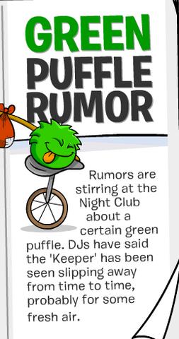 File:GreenPuffleKeeperRumorIssue143.png