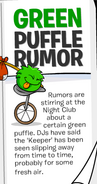 GreenPuffleKeeperRumorIssue143