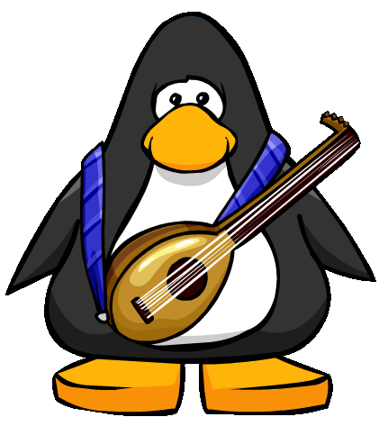File:Lute445566.PNG