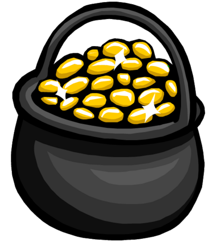 File:Pot O' Gold clothing icon ID 324.png