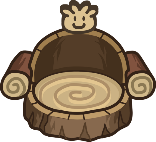 File:Recliner Stump icon.png
