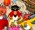 File:Rockhopper1.5.PNG