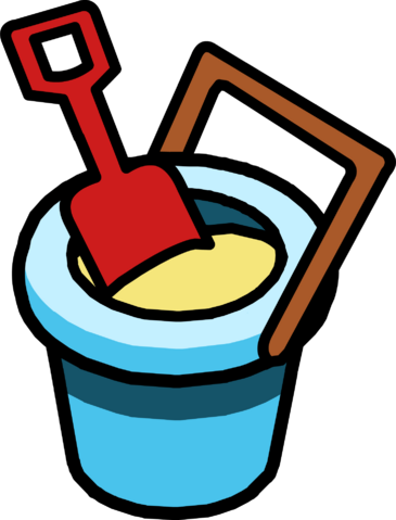 File:Sand Bucket icon.png