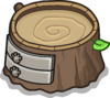 Stump Drawer sprite 024