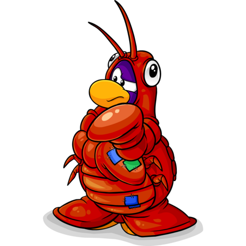 File:Toby the lobster.png