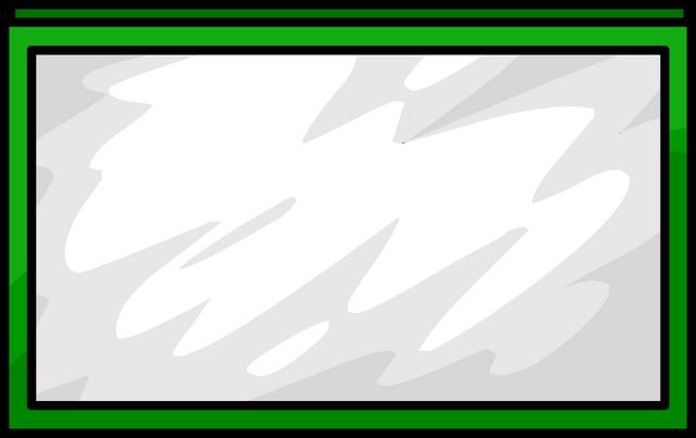 File:White Board.PNG