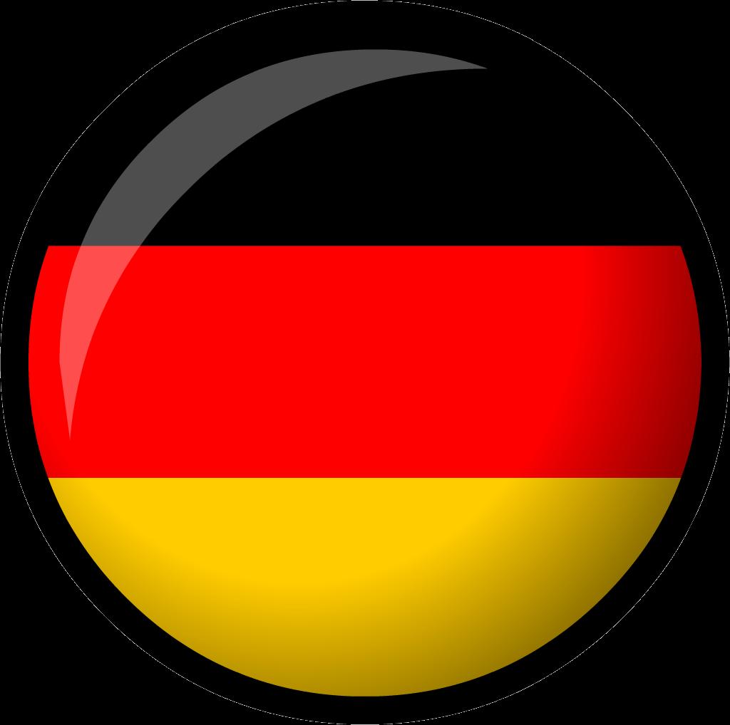 Resultado de imagen de alemania png