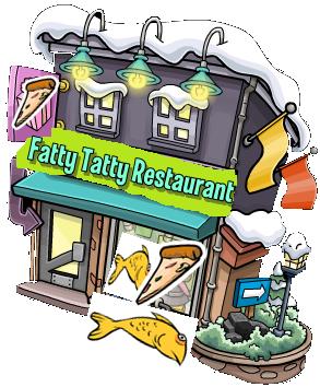 File:FattyTattyRestaurant.png