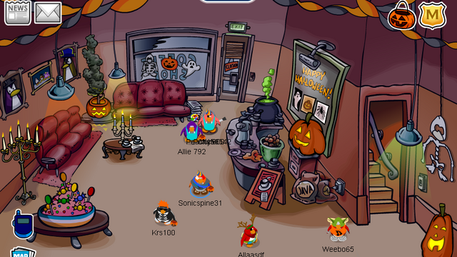 File:Halloween 2008 Coffee Shop.PNG