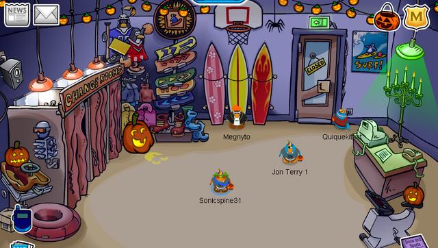 File:Halloween 2008 Sport Shop.PNG