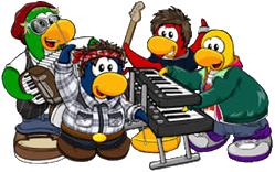 Plik:Penguin Band 2011.png