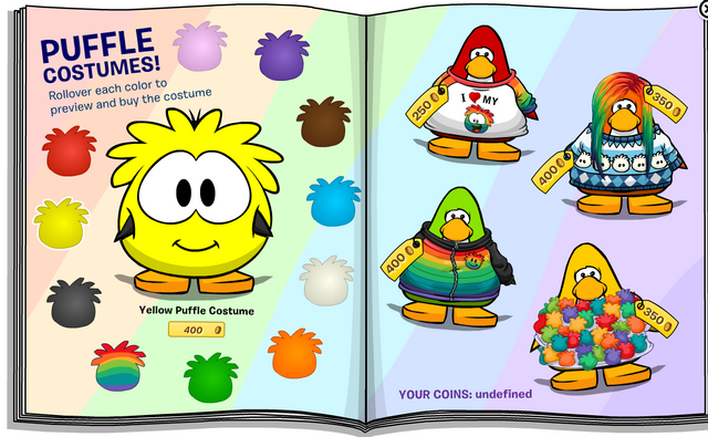 File:Puffle ParT.PNG