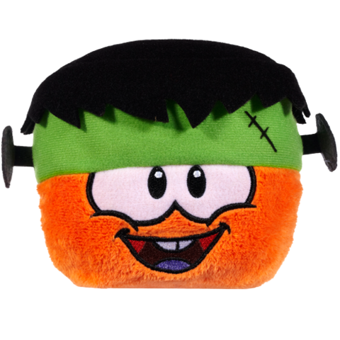 File:Puffleshats-orangefranken-500x500.png