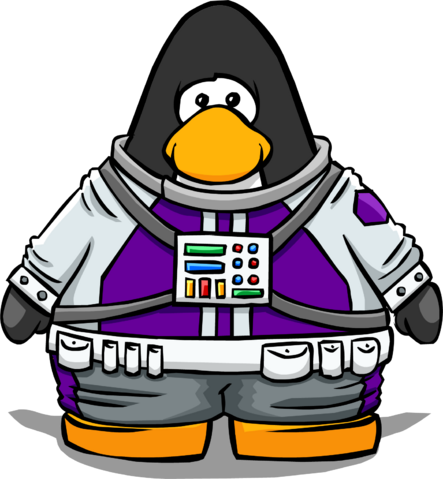 File:Purple Space Suit from a Player Card.PNG
