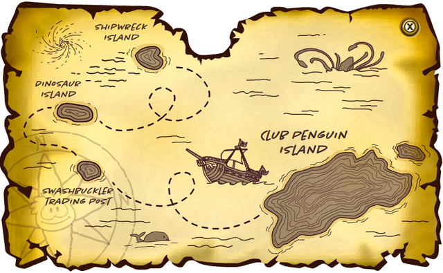 File:Rockhopper quest map.png
