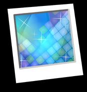 SoundStudio Superstar icon
