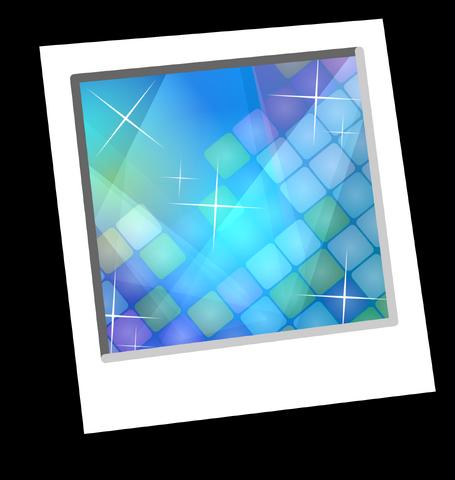 File:SoundStudio Superstar icon.png