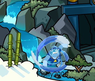 File:Water sheild.png