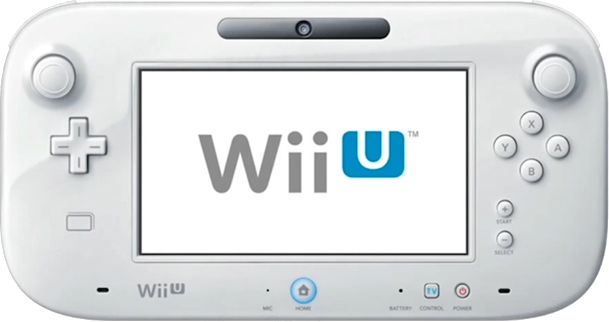 File:Wii U gamepad.png