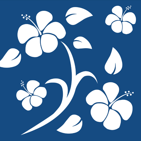 File:BlueHawaiianbackground.png