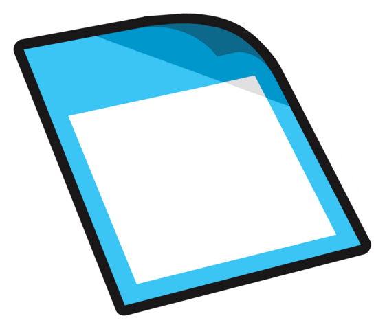 File:Cove Game Upgrades Icon.png