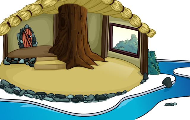File:CozyCottage.png