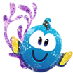 Decal Dory2 icon