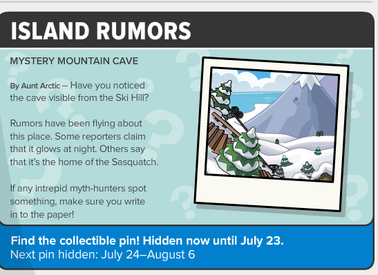 File:Island Rumours Mystery Mountain.png