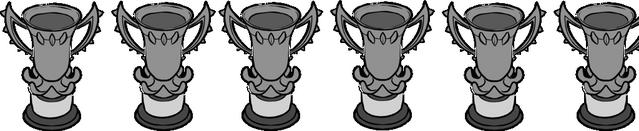 File:MU Trophy line .png