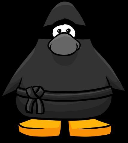 File:Ninja bg.png