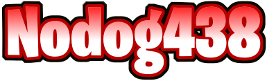File:Nodog438 font.png