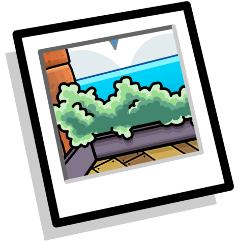 File:Patio View background clothing icon ID 9192.PNG